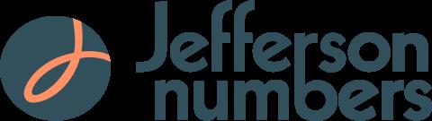 Jefferson Numbers